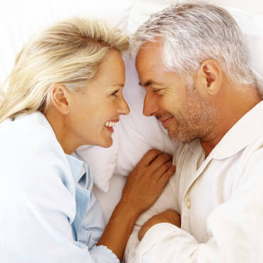 A Natural Approach To Treating Erectile Dysfunction